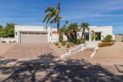 Photo of 8211 N Via De Lago --, Scottsdale, AZ 85258 (MLS # 5995329)