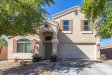 Photo of 2822 S 84th Lane, Tolleson, AZ 85353 (MLS # 5995332)