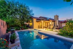 Photo of 8787 E Pinchot Avenue, Scottsdale, AZ 85251 (MLS # 5995350)