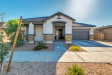 Photo of 22631 E Via Del Palo --, Queen Creek, AZ 85142 (MLS # 5995468)