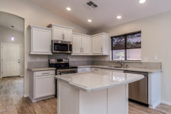 Photo of 10559 W Amelia Avenue, Avondale, AZ 85392 (MLS # 5995471)