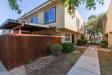 Photo of 5977 W Townley Avenue, Glendale, AZ 85302 (MLS # 5995501)