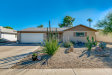 Photo of 1861 E Julie Drive, Tempe, AZ 85283 (MLS # 5995503)