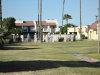 Photo of 8815 W Avenida De Amigos Circle, Unit 112, Arizona City, AZ 85123 (MLS # 5995523)