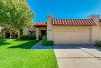 Photo of 11875 N 93rd Street, Scottsdale, AZ 85260 (MLS # 5995527)