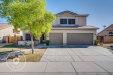 Photo of 9113 S 48th Drive, Laveen, AZ 85339 (MLS # 5995543)
