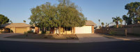 Photo of 9643 N 42nd Avenue, Phoenix, AZ 85051 (MLS # 5995572)