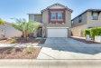 Photo of 739 E Gary Lane, Phoenix, AZ 85042 (MLS # 5995585)