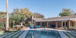 Photo of 2237 E Montebello Avenue, Phoenix, AZ 85016 (MLS # 5995611)