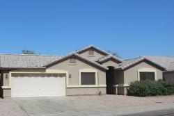 Photo of 7692 W Denton Lane, Glendale, AZ 85303 (MLS # 5995624)