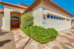 Photo of 10808 E Silvertree Drive, Sun Lakes, AZ 85248 (MLS # 5995666)