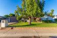 Photo of 326 W Orchid Lane, Phoenix, AZ 85021 (MLS # 5995686)
