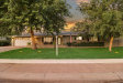 Photo of 4810 E Calle Redonda --, Phoenix, AZ 85018 (MLS # 5995758)