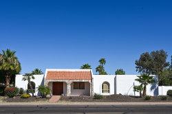 Photo of 7044 E Thunderbird Road, Scottsdale, AZ 85254 (MLS # 5995781)