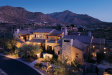 Photo of 10945 E Whistling Wind Way, Scottsdale, AZ 85255 (MLS # 5995826)