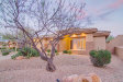 Photo of 14501 N Lark Court, Fountain Hills, AZ 85268 (MLS # 5995840)