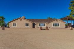 Photo of 35636 N 16th Street, Desert Hills, AZ 85086 (MLS # 5995880)