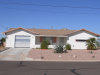 Photo of 11476 W Illinois Avenue, Youngtown, AZ 85363 (MLS # 5995976)