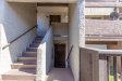 Photo of 1645 W Baseline Road, Unit 1004, Mesa, AZ 85202 (MLS # 5995998)