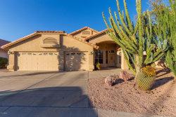 Photo of 12708 W Lewis Avenue, Avondale, AZ 85392 (MLS # 5996108)