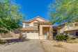 Photo of 3388 W Yellow Peak Drive, San Tan Valley, AZ 85142 (MLS # 5996179)