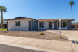Photo of 420 S Otero Circle, Litchfield Park, AZ 85340 (MLS # 5996281)