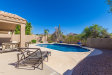 Photo of 18619 N 90th Way, Scottsdale, AZ 85255 (MLS # 5996335)