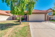 Photo of 419 S Ocean Drive, Gilbert, AZ 85233 (MLS # 5996355)