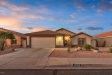Photo of 10260 E Osage Avenue, Mesa, AZ 85212 (MLS # 5996360)