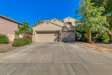 Photo of 14206 W Mandalay Lane, Surprise, AZ 85379 (MLS # 5996421)