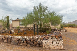 Photo of 48425 N 7th Avenue, New River, AZ 85087 (MLS # 5996441)