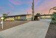 Photo of 3325 E Turquoise Avenue, Phoenix, AZ 85028 (MLS # 5996470)