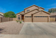 Photo of 21752 E Camina Plata --, Queen Creek, AZ 85142 (MLS # 5996535)