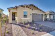 Photo of 19871 W Devonshire Avenue, Litchfield Park, AZ 85340 (MLS # 5996595)