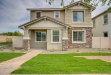 Photo of 29468 N 123rd Avenue, Peoria, AZ 85383 (MLS # 5996605)