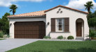 Photo of 19881 W Monterosa Street, Litchfield Park, AZ 85340 (MLS # 5996612)