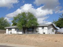 Photo of 1860 W Aguila Drive, Wickenburg, AZ 85390 (MLS # 5996681)