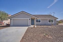 Photo of 15981 S Animas Road, Arizona City, AZ 85123 (MLS # 5996865)