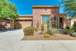 Photo of 824 E Laddoos Avenue, San Tan Valley, AZ 85140 (MLS # 5996889)