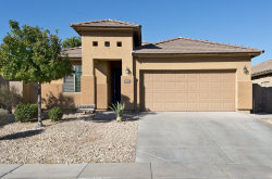 Photo of 18046 W Palo Verde Avenue, Waddell, AZ 85355 (MLS # 5997141)