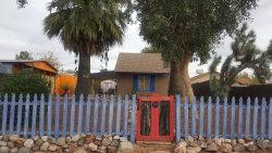 Photo of 59 N Adams Street, Wickenburg, AZ 85390 (MLS # 5997152)