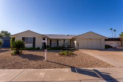 Photo of 10019 W Pineaire Drive, Sun City, AZ 85351 (MLS # 5997196)