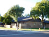 Photo of 16 W Loma Vista Drive, Unit 101, Tempe, AZ 85282 (MLS # 5997257)