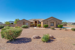 Photo of 6108 N 174th Avenue, Waddell, AZ 85355 (MLS # 5997288)