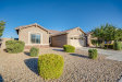 Photo of 27203 N 78th Lane, Peoria, AZ 85383 (MLS # 5997332)