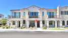 Photo of 2245 S Sabino Drive, Unit 102, Gilbert, AZ 85295 (MLS # 5997338)