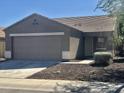 Photo of 18415 W Sanna Street, Waddell, AZ 85355 (MLS # 5997367)