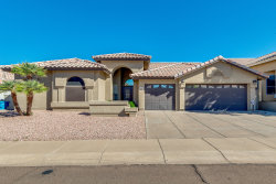 Photo of 16001 N 17th Way, Phoenix, AZ 85022 (MLS # 5997389)