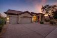 Photo of 6417 E Helm Drive, Scottsdale, AZ 85254 (MLS # 5997471)
