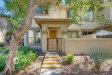 Photo of 1225 N 36th Street, Unit 1102, Phoenix, AZ 85008 (MLS # 5997563)
